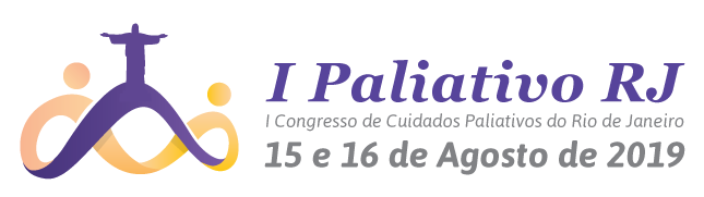 Paliativo RJ